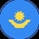 Kazakhstan (RU)