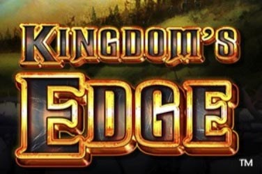 Kingdom's Edge