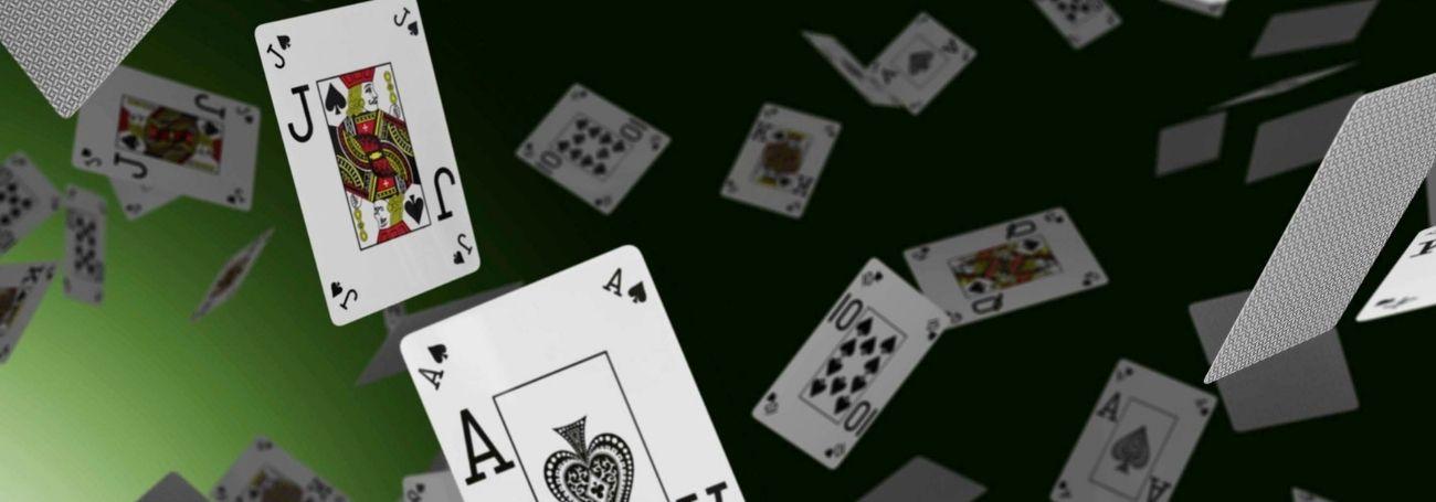 La mayor ventaja de los casinos online es…