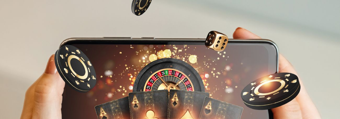 Learn how to play Unlimited Live Blackjack and its Side Bets at bet365 Casino