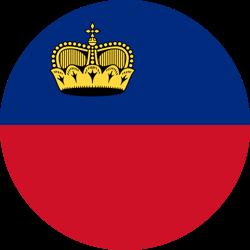 Liechtenstein Casinos