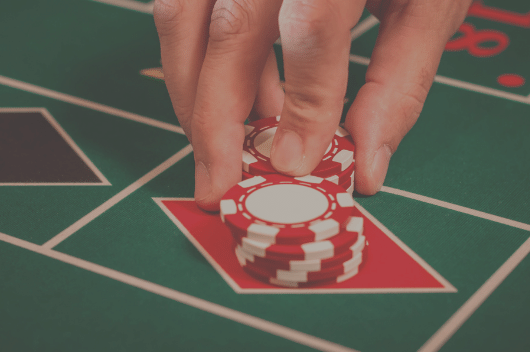 How sweet it is to be able to deposit just $1 or €1 at an online casino, right?
