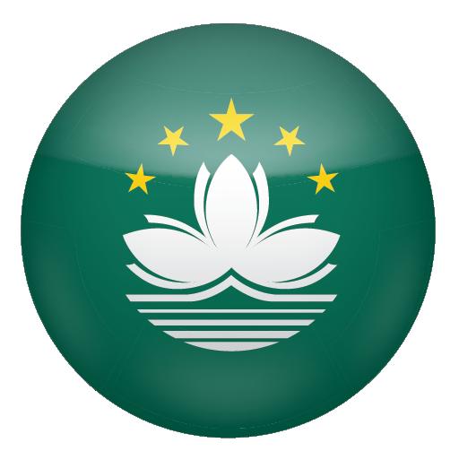 Melhores Casinos Macau