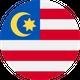 Malaysia (ZH)