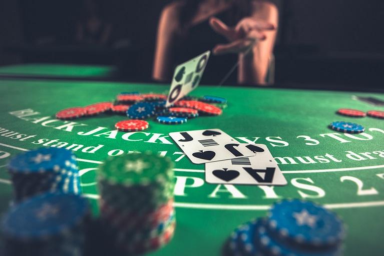 Casi Todos los Casinos en México han Reabierto al Público