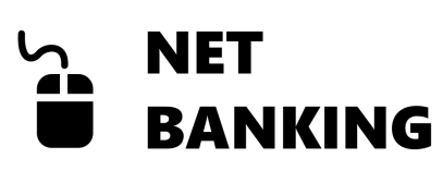 Online Casinos With Netbanking