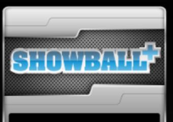 Show Ball Plus