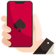 Newest Casino Bonuses