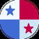 Panama (ES)