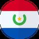 Paraguay (ES)