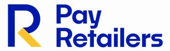 Casinos Online que Aceptan PayRetailers