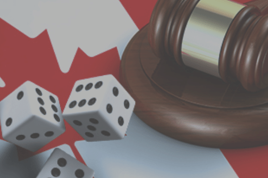 PlayNow is one of the most popular online casinos in Canada.