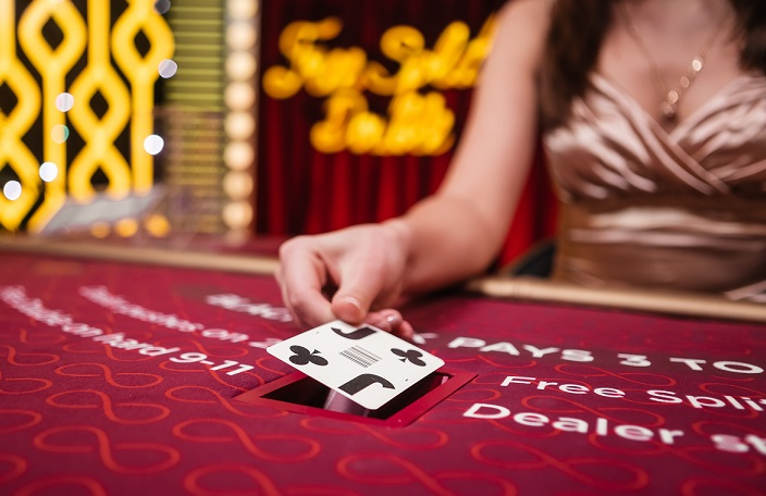 PlayTech y SkillOnNet se Asocian para Lanzar un Nuevo Software de Casino en Vivo
