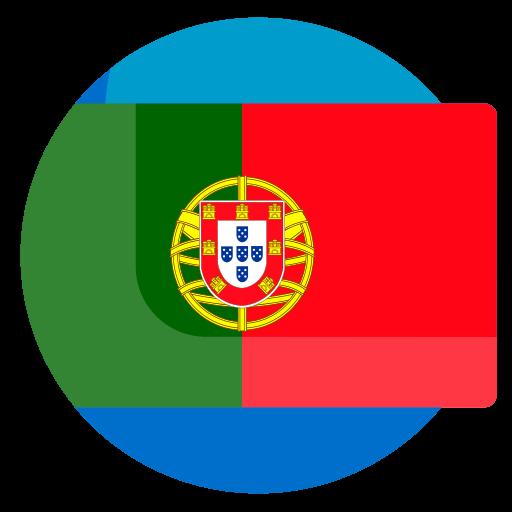 Melhores Casinos em Portugal