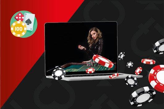 Raspadinha Online - Raspa e ganhe prêmios incríveis! Rápido e divertido.