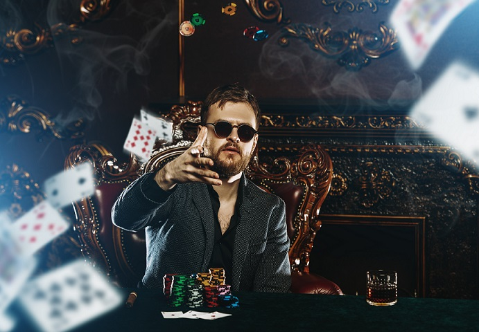 Avanzan las Reaperturas de los Casinos en España y América Latina