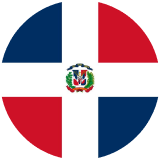 Mejores Casinos en República Dominicana