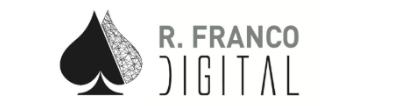Casinos con Juegos de R. Franco Digital