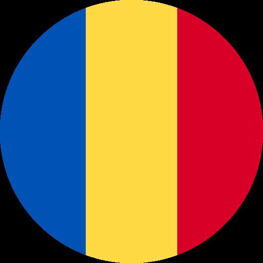 Romania (RO)
