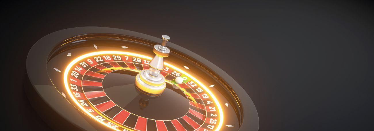 Roulette, Alcune Importanti Basi per Iniziare