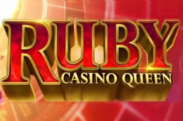 Ruby - Casino Queen