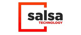Salsa Technology Casinos