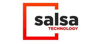 Salsa Technology Casinos