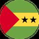 São Tomé and Príncipe (PT)