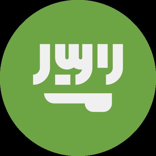 Saudi Arabia (AR)