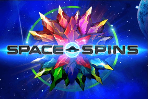 Space Spins