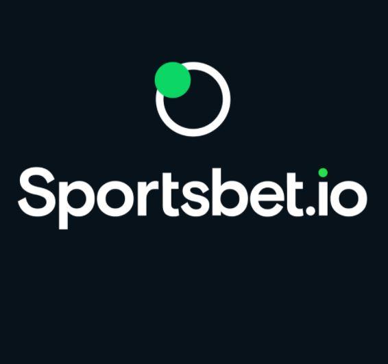 Deutsche Online Casinos Mit Hohem Bonus Und Gratis