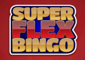 Super Flex Bingo