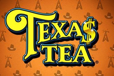 Texas Tea