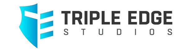 Triple Edge Studios Casinos