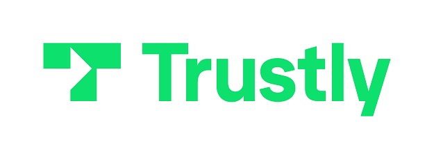 Online Casinos With Trustly