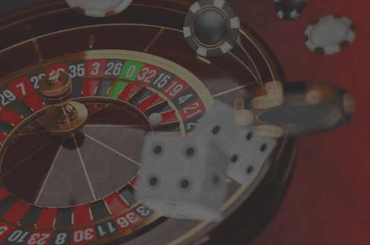 Curious to know more about the online casinos in the UAE?