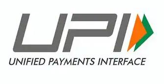 Online Casinos With UPI