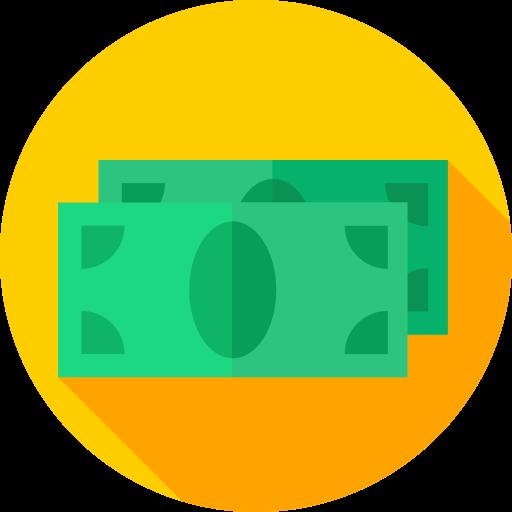 US Casino Bonuses