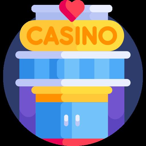 Melhores Casino da Angola