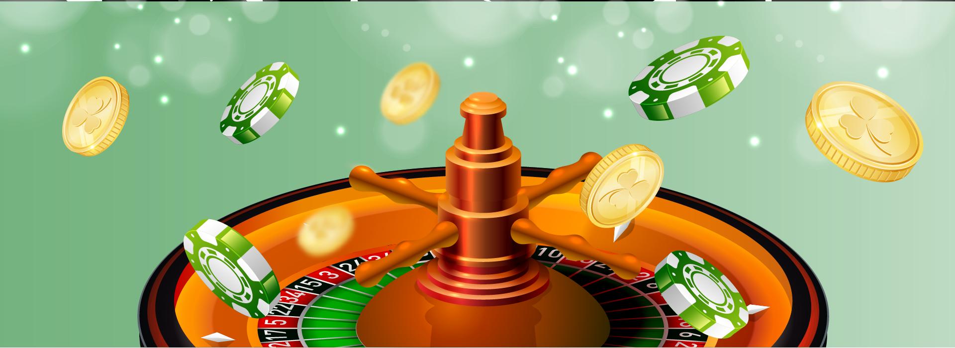 Lerne casinos online wie ein Profi