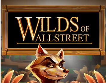 Wilds of Wallstreet