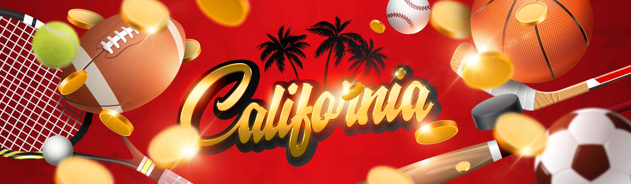 Will Sports Betting Finally Be Legalized in California?